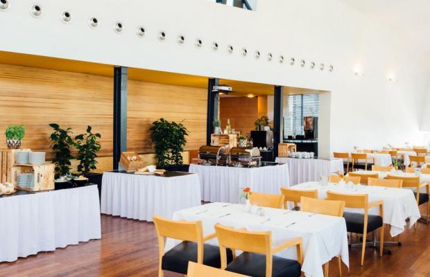 фото Martinspark Hotel Dornbirn изображение №22