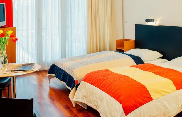 фото отеля Martinspark Hotel Dornbirn изображение №17