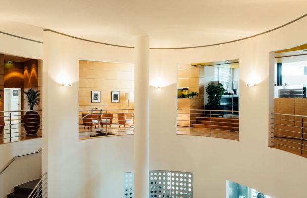 фото отеля Martinspark Hotel Dornbirn изображение №13