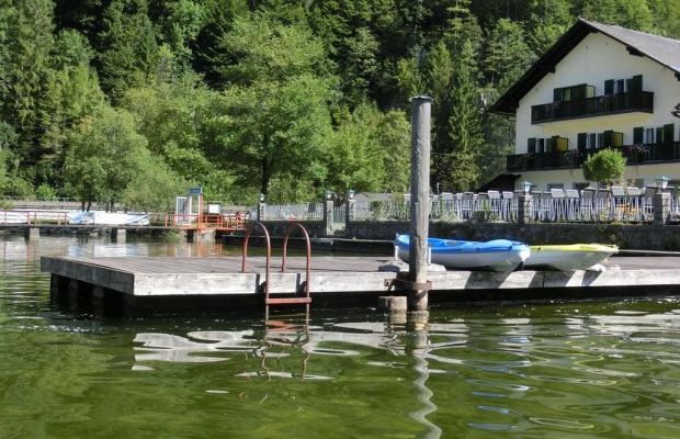 фотографии Haus Am See изображение №16