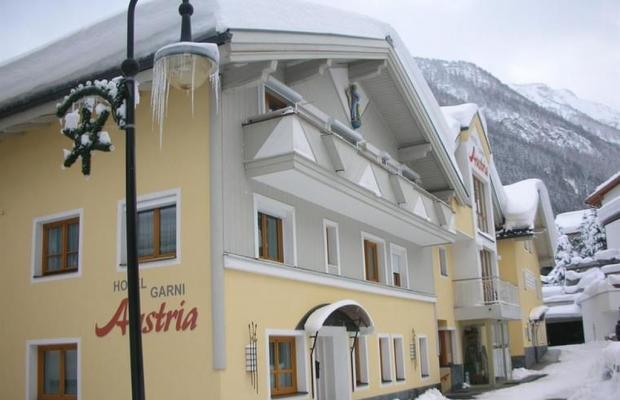 фото Garni Austria изображение №18