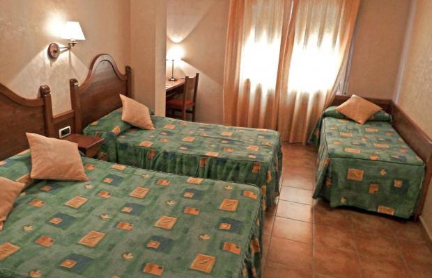 фото Hotel Bellpi изображение №10