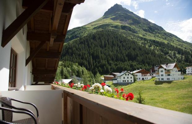 фотографии отеля Buntali изображение №11