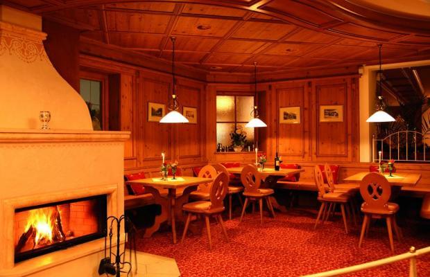 фото отеля Buntali изображение №9