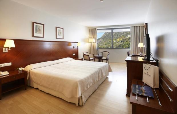 фотографии отеля Golden Tulip Andorra Fenix (ex. Fenix) изображение №39