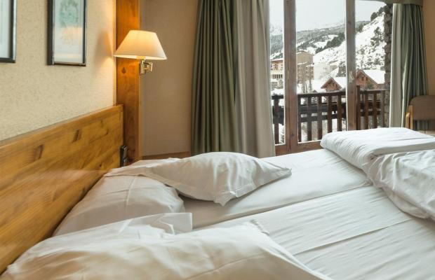 фотографии отеля Sport Hotel изображение №7