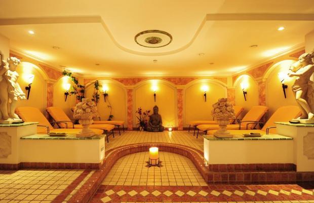 фото Salnerhof Superior Lifestyle Resort изображение №26
