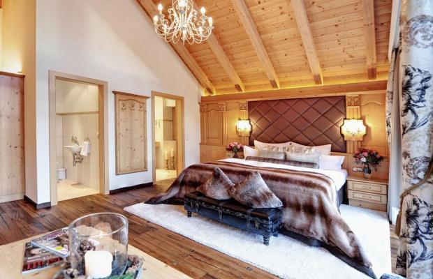фотографии Salnerhof Superior Lifestyle Resort изображение №20