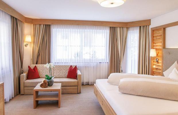 фотографии Salnerhof Superior Lifestyle Resort изображение №16