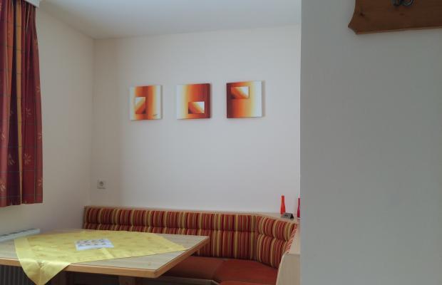 фото отеля Haus Monika изображение №5