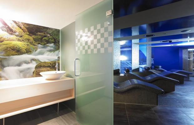 фото отеля Aparthotel Filomena изображение №53