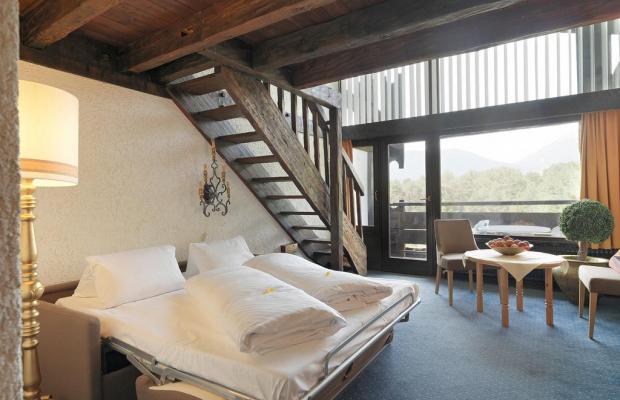 фото отеля Kaysers Tirolresort изображение №21