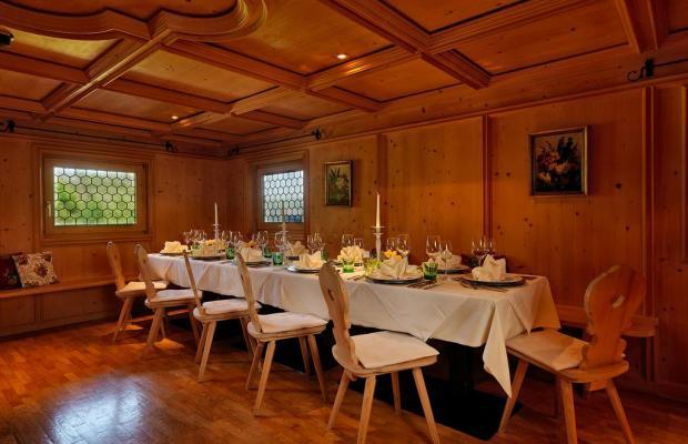 фото отеля Kaysers Tirolresort изображение №17