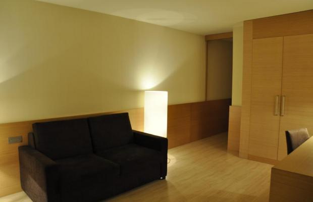 фотографии отеля Galanthus изображение №11