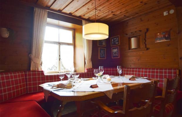 фотографии Gasthof Rossle изображение №12