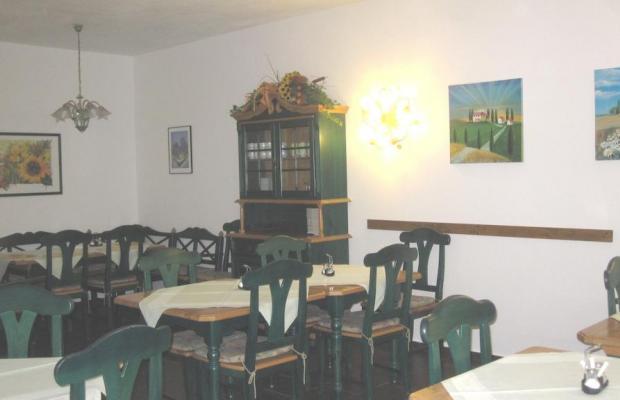 фото отеля Landhaus Zell am See изображение №25