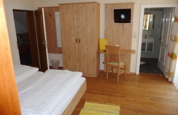 фото отеля Pension Christoph изображение №21