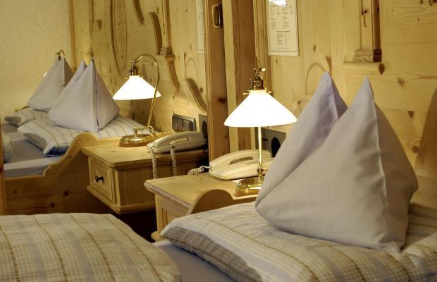 фото отеля Romantikhotel Boglerhof изображение №29