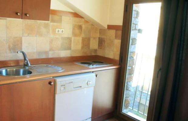 фото Apartamentos Anem 3000 (ex. Apartaments / Hostal @Anem.com) изображение №22