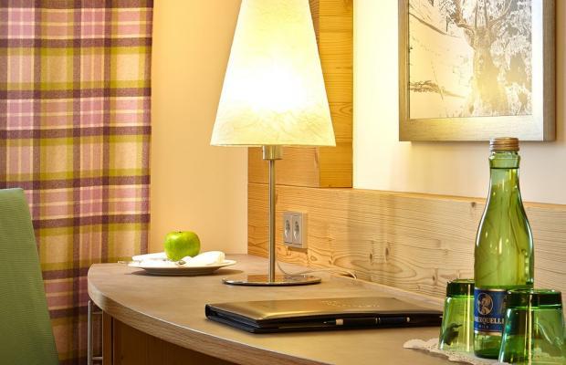 фото отеля Romerhof изображение №13