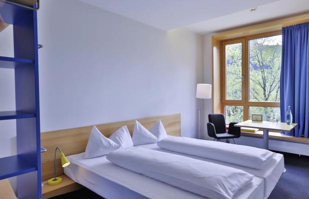 фотографии отеля Val Blu Resort Spa & Sports изображение №23