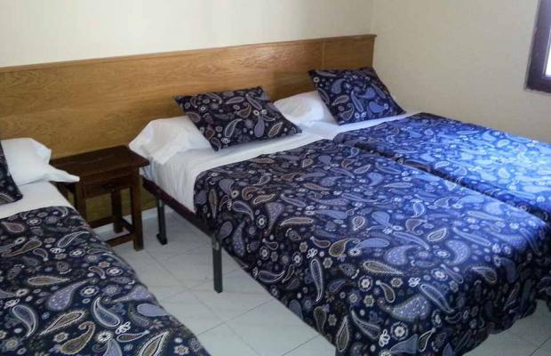 фото отеля Arinsal изображение №5