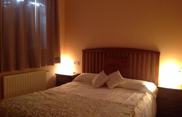 фотографии отеля La Pleta de Soldeu изображение №19