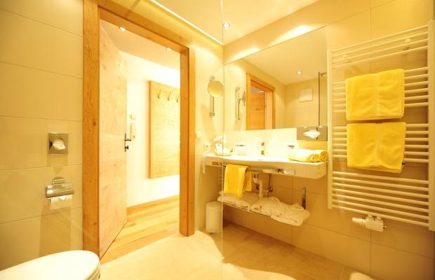 фото отеля Hotel Dorfstadl изображение №37
