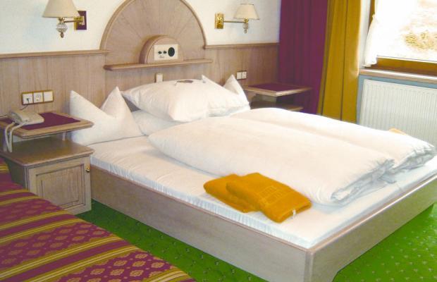 фотографии Neu-Hintertux Hotel Gletscher & Spa изображение №12