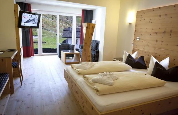 фото отеля Naudererhof изображение №53