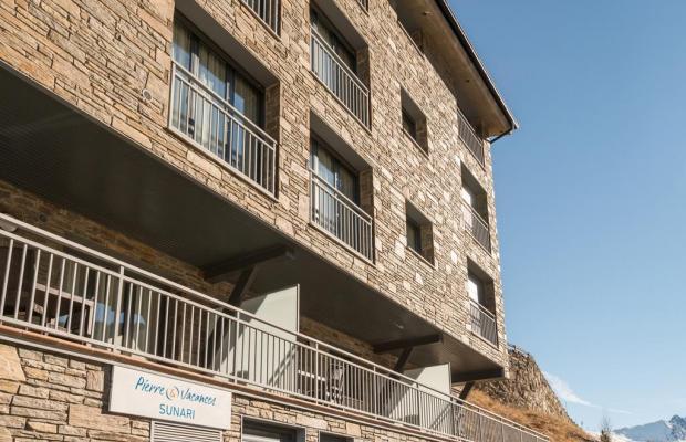 фото Pierre & Vacances Andorra Peretol изображение №10