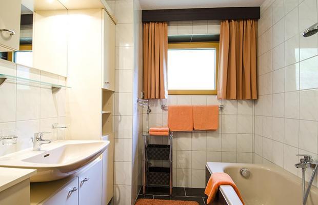 фото отеля Apart Klara изображение №21