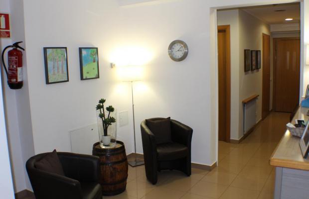 фотографии отеля Marfany изображение №11