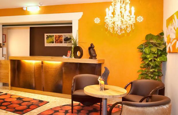 фото отеля Lieblingsplatz, mein Tirolerhof изображение №5