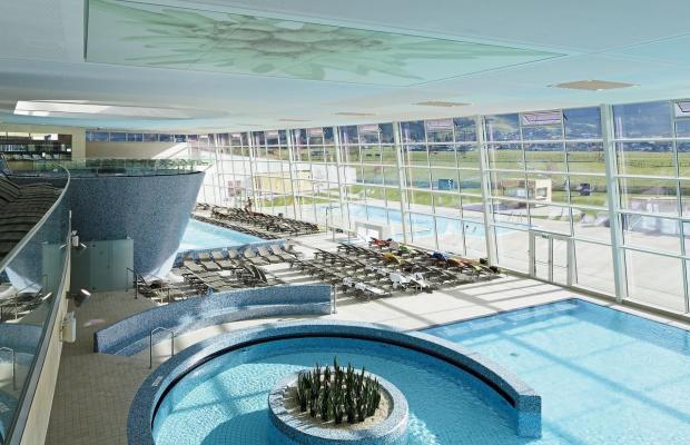 фото отеля Tauern Spa изображение №29