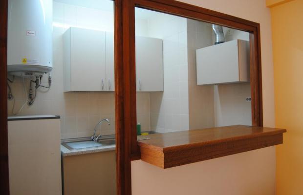 фото La Solana Apartaments  изображение №30