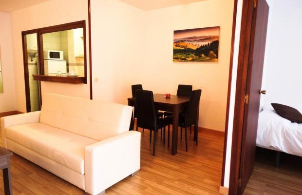 фото La Solana Apartaments  изображение №10