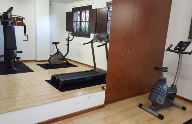 фото La Solana Apartaments  изображение №6
