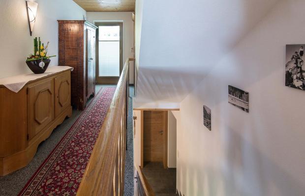 фото Haus Hochland изображение №22