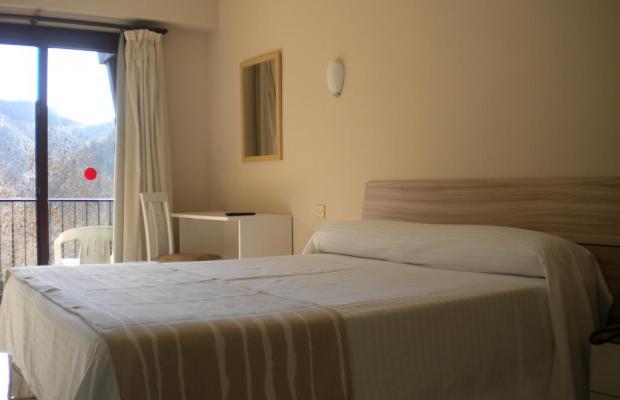 фото отеля Xalet Besoli Atiram (ex. Husa Xalet Besoli) изображение №25