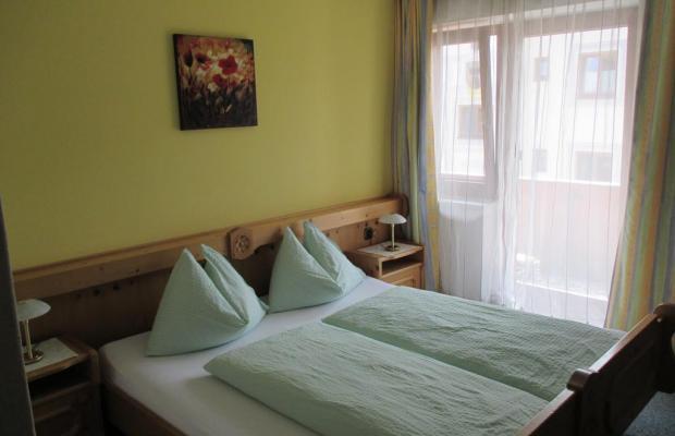 фото отеля Untermetzger изображение №13