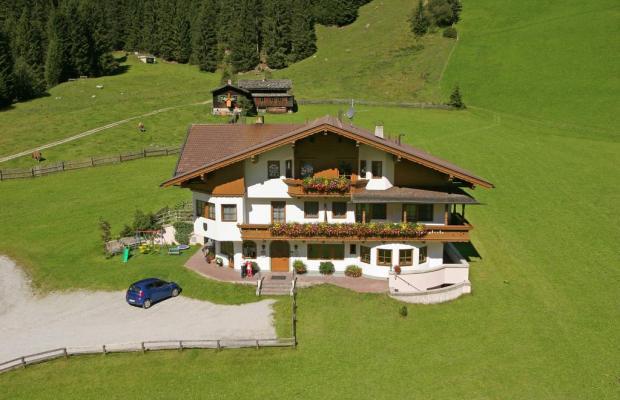 фото отеля Mehlerhof изображение №17