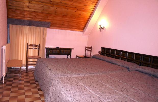 фото Parma изображение №14
