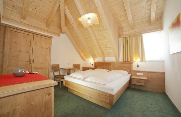 фотографии отеля Alpenperle изображение №19