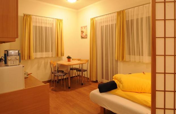 фотографии отеля Apart Handle изображение №19