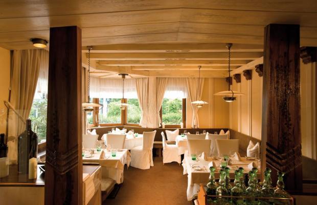 фотографии отеля Alpine Hotel Eagles Inn (ex. Alpine Well & Fit Hotel Eagles Astoria; Batzenhausl) изображение №23