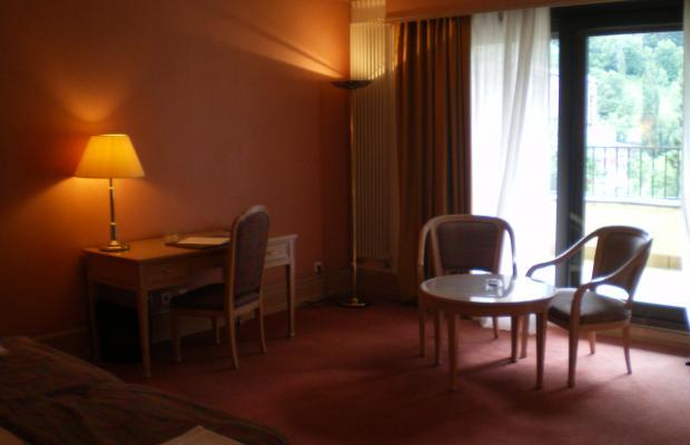 фото отеля Roc de Caldes изображение №5
