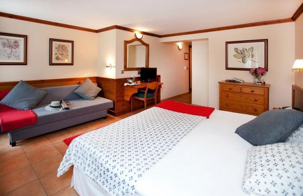 фото отеля Montane изображение №29