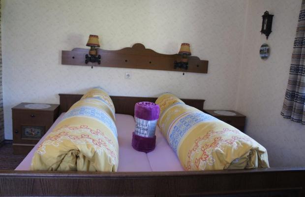 фото отеля Haus Christina C2 изображение №13