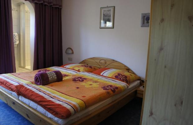фотографии отеля Haus Christina C2 изображение №3